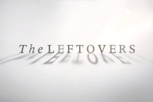 The-Leftovers-Banner