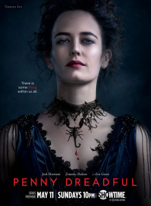 penny-dreadful-poster-2