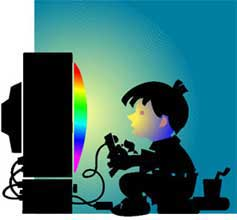 addicted-to-video-games-lawsuit